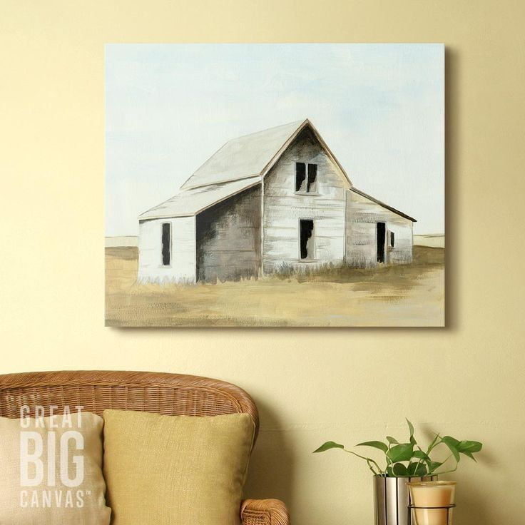 116 best Modern Farmhouse Art images on Pinterest
