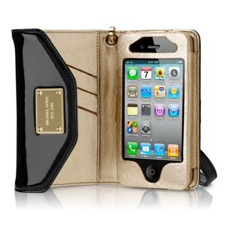 iphone clutch. I am getting this. It's been decided.: Idea, Style, Kors Wallet, Michael Kors, Iphone Wristlet, Michaelkors, Kors Iphone