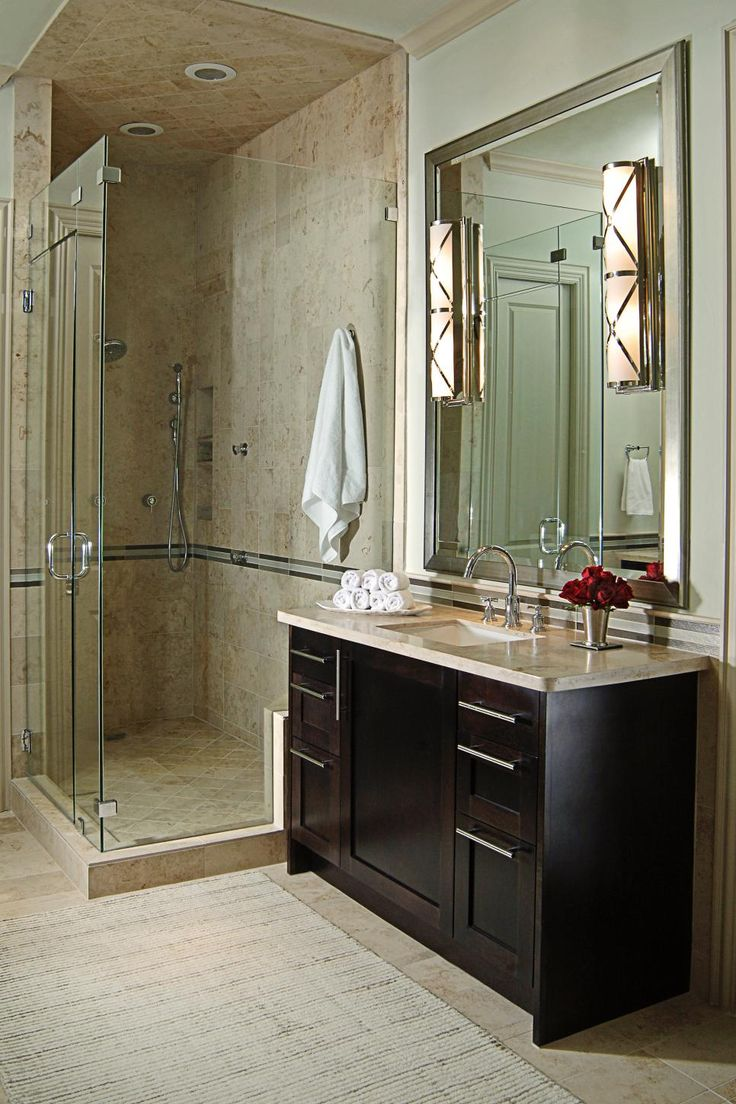 Bathroom Renovation Materials 158 best bathroom projects images on pinterest | bathroom ideas