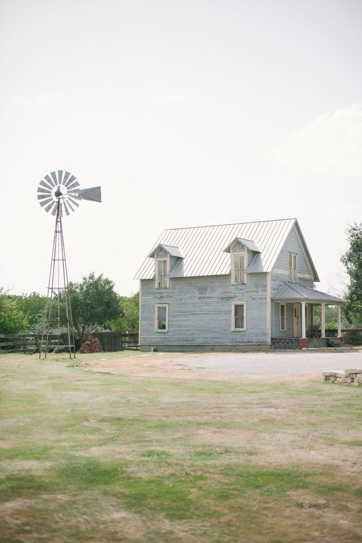 River Ranch Stockyards Texas Wedding Venue 20