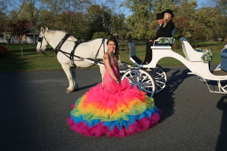 29 best gypsy wedding dresses by sondra celli images on