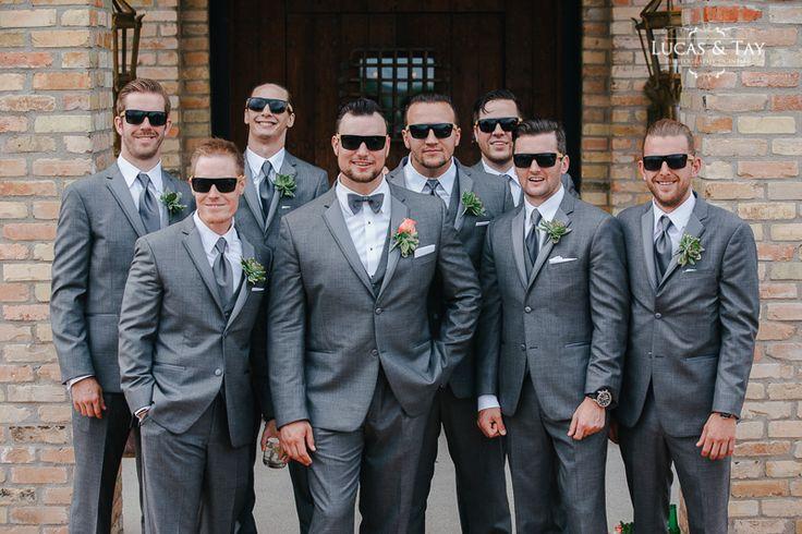 hacienda-sarria-wedding-35.jpg