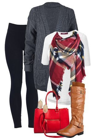 #casual #date #night #outfit #winter