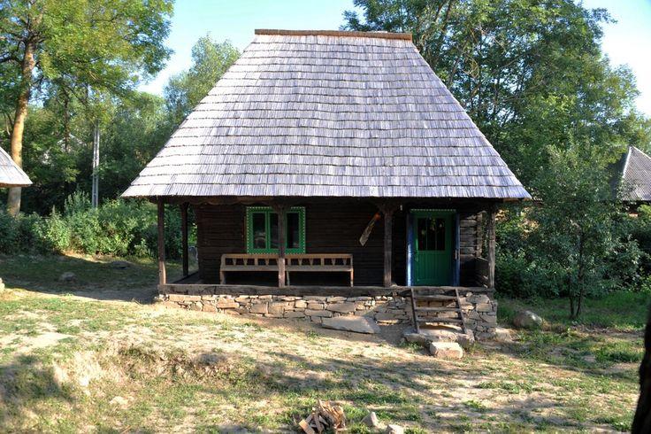 Casa Veche | Village Hotel Maramures