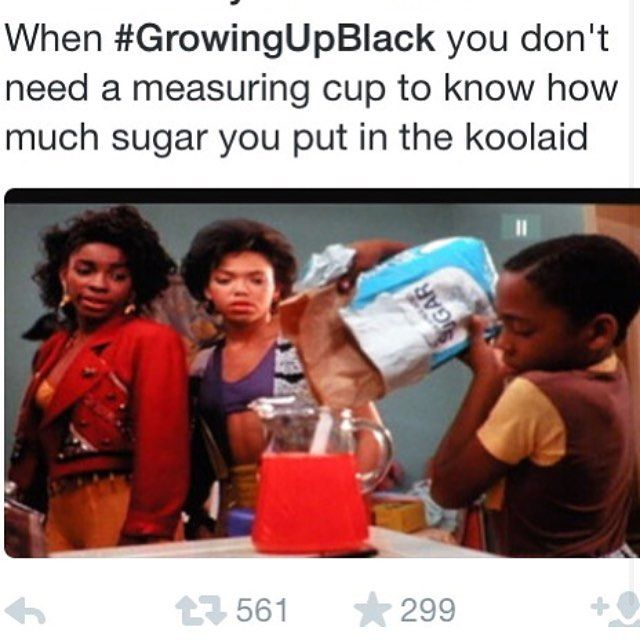 Black Girl With Hand Out Meme Instagram | www.pixshark.com ...