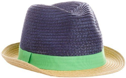 Pumpkin Patch Boy's Welcome to Miami Colour Block Fedora Hat, http://www.amazon.co.uk/dp/B00H81DWW2/ref=cm_sw_r_pi_awdl_duCStb192RS0T