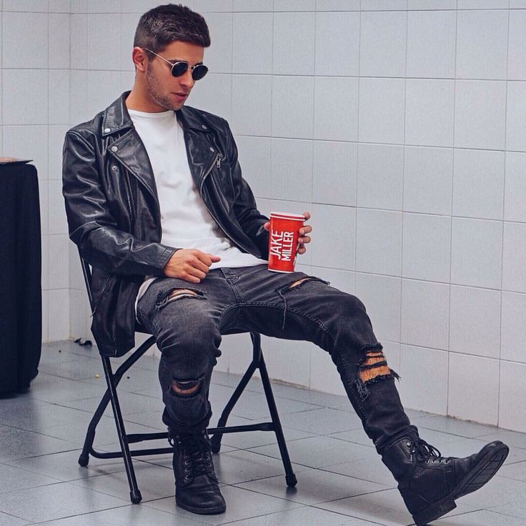 313 Best Jake Miller Images On Pinterest