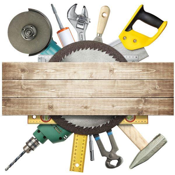 ¿Aún no tienes una caja de herramientas completa en casa? ¿No tienes claro cuáles son las herramientas básicas que debes tener? Échale un vistazo a nuestra lista de herramientas básicas. ¿Añadirías alguna?
