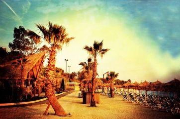 Σάββατο 6 Σεπτεμβρίου και το Bolivar Beach Bar παρουσιάζει το νέο πολυαναμενόμενο event του φετινού καλοκαιριού, Beach House Festival 014 part II. Με...