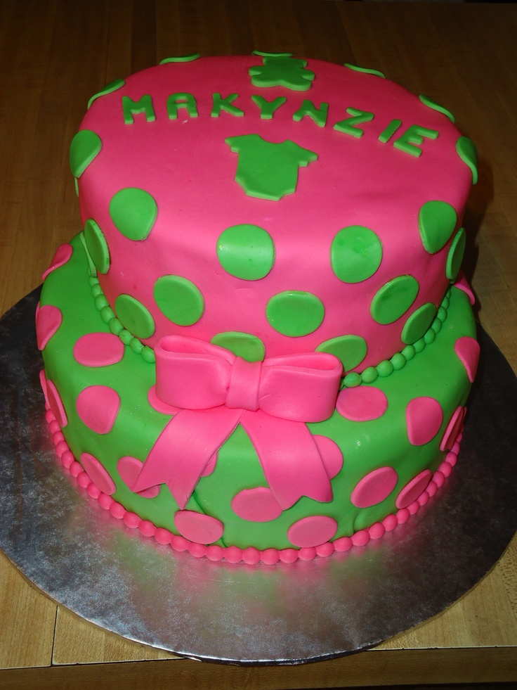 190 Best Cakes W2 Tiers Images On Pinterest Anniversary Cakes