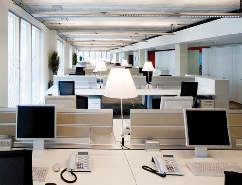 60 Best Office Workstations Images On Pinterest