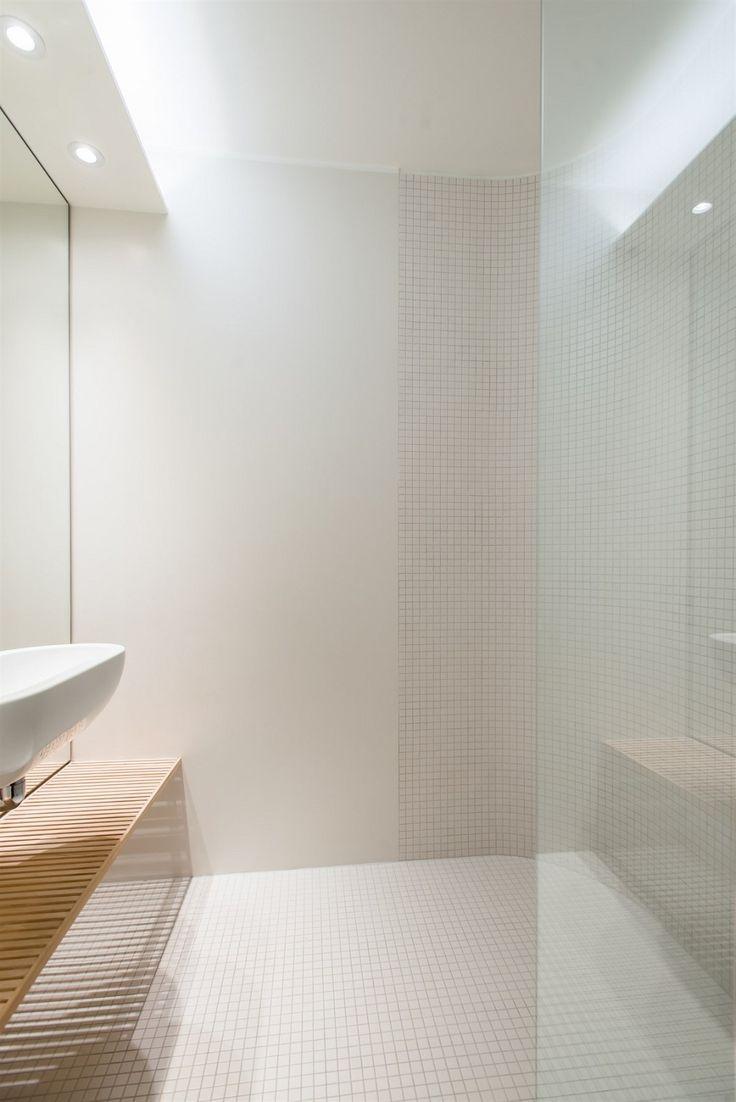 (2) FINN – ENERHAUGEN: Flott arkitekttegnet og gjennomgående leilighet med gode…