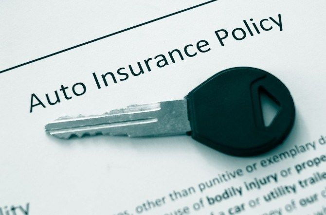 What is Liability Coverage? #hammond #real #estate http://insurance.remmont.com/what-is-liability-coverage-hammond-real-estate/  #what is liability car insurance # Share with friends Every driver must be able to answer the question, what is liability coverage, since this type of insurance coverage is mandated by law. There are two types of liability coverage in car insurance bodily injury liability coverage and property damage liability coverage. These coverages are part […]The post What is…