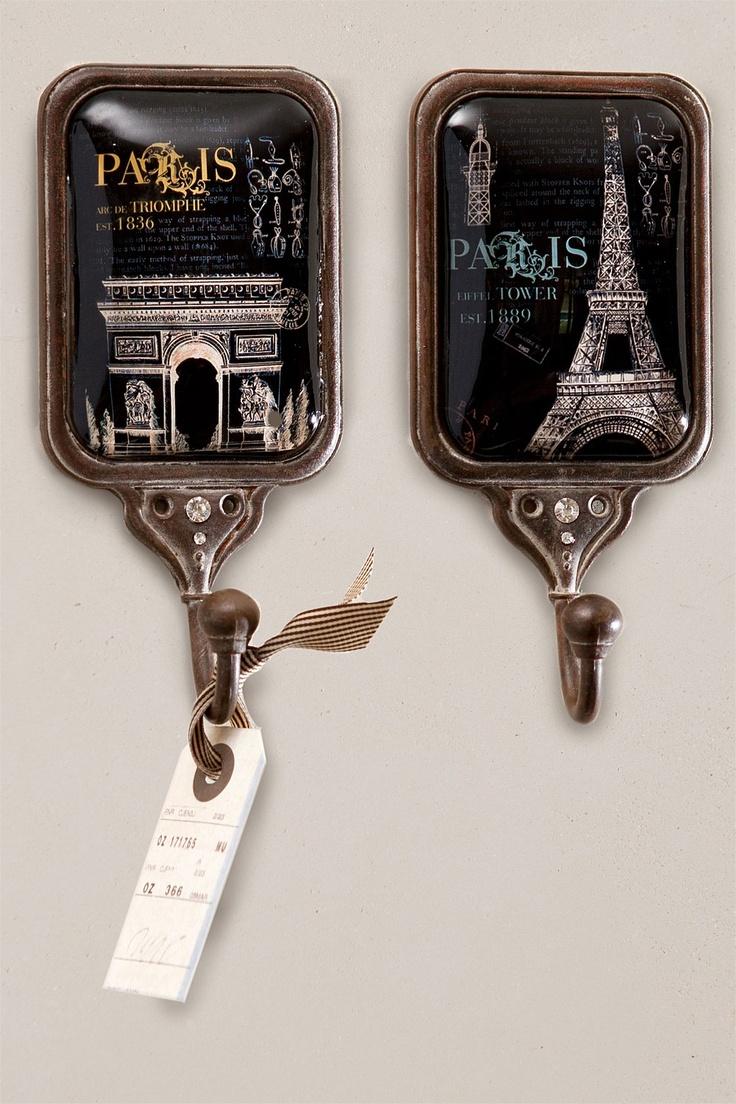 7 best paris theme office images on pinterest paris decor paris