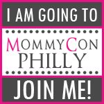 IT'S OFFICIAL! MommyCon will be back in PHILLY on Oct 4, 2014!! And it's going to be at the Pennsylvania Convention Center which means HUGE!! HUGE, I tell you! (Tickets go on sale in April). Learn more: http://www.wereparentsblog.com/2014/03/announcing-mommycon-philly-2014.html
