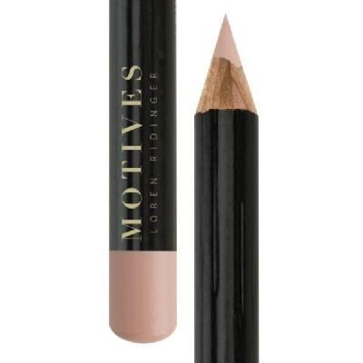 Motives® Khol Eyeliner from Market America at SHOP.COM