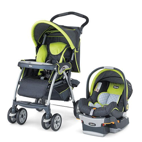 28 Best Chicco Stroller Images On Pinterest Baby