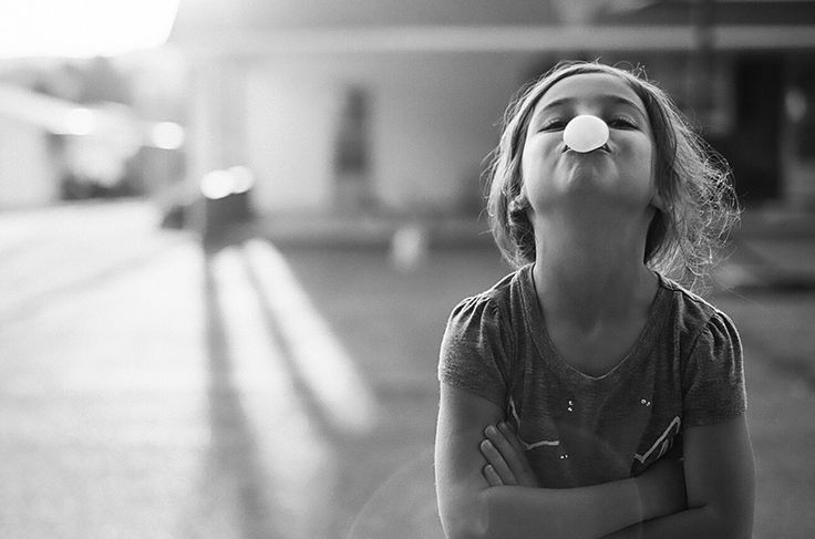 YOU ARE MY WILD: 14 Photographers document how they see their children.  rconwayyamw22