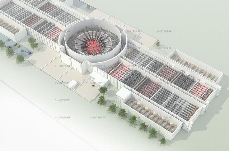 Science & Vie laser mégajoule Recherche fusion nucléaire.