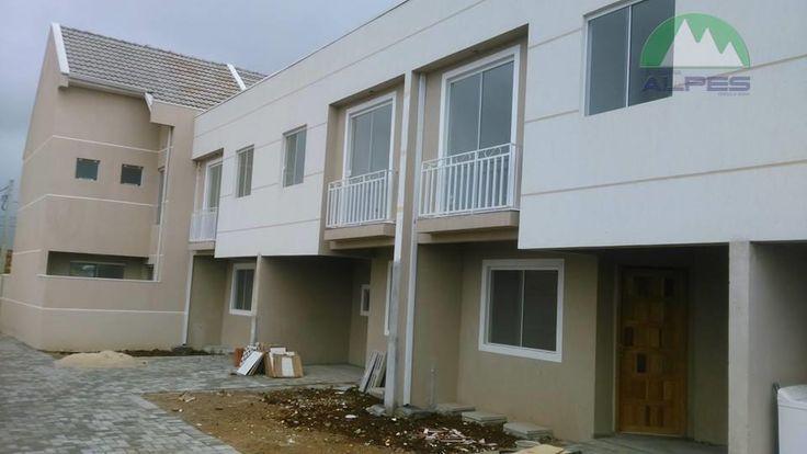 Imobiliária Alpes - Imobiliária em Curitiba, Casas, Apartamentos, Terrenos em Curitiba, Compra, Venda, Locação de Imóveis