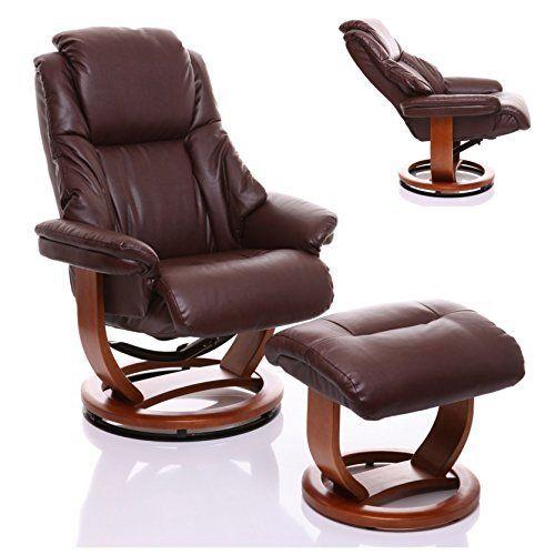 Sillón The Emperor - silla giratoria reclinable de cuero ... https://www.amazon.es/dp/B0069J4D4K/ref=cm_sw_r_pi_dp_x_OYkTybED4KGTM