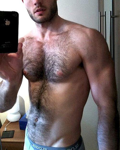 http://metbuat.info/self-mirror-nude-guys.php