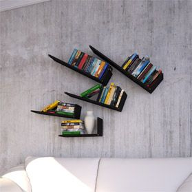 Полки LATITUDE Flex Shelf set 110