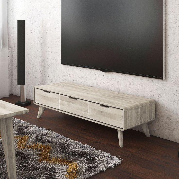 ➡ http://beds.eu/ - ➡ https://beds.pl/ - #meble #design #litedrewno #drewno #furniture #solidwood #wood #wnętrza #interior #modern #nofilter #jadalnia #diningroom #stół #stol #table #dom #home #thebeds