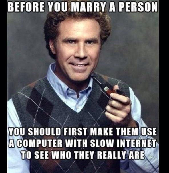 Sarcastic Funny Memes : Dude perfect lol funny quotes pinterest