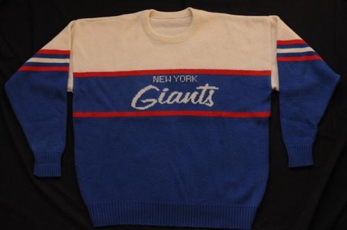 vintage giants sweater jpg 1200x900