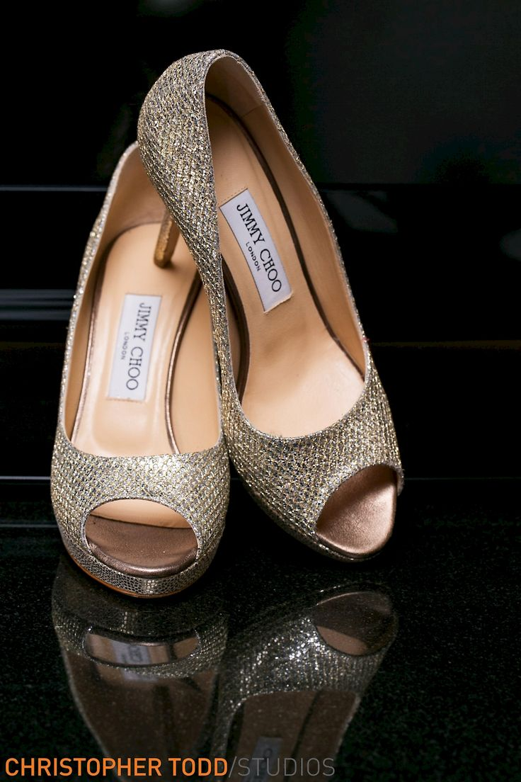 pasadena wedding shoes
