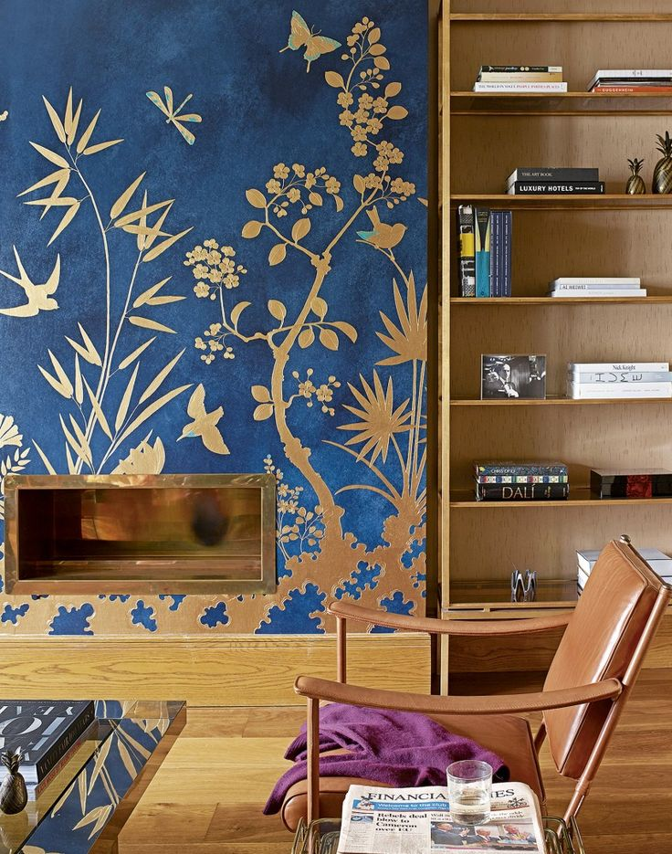 Best 25 gold living rooms ideas on pinterest home goods for Chinese furniture gold coast