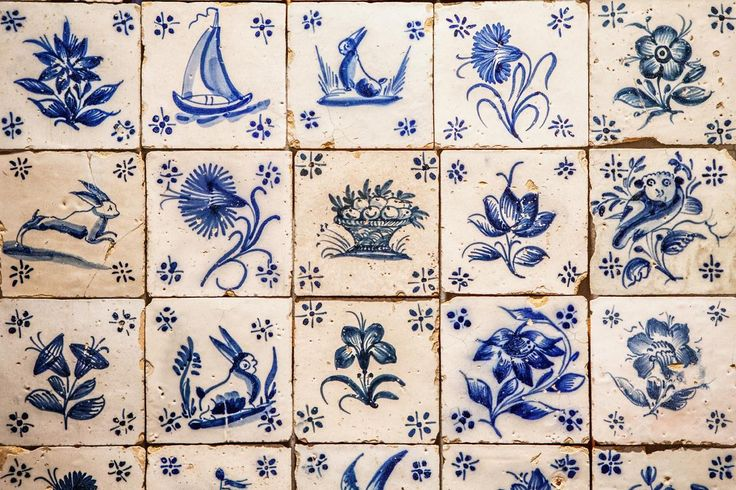 69 best azulejos de portugal tesouro images on pinterest for Chambre de commerce franco portugaise