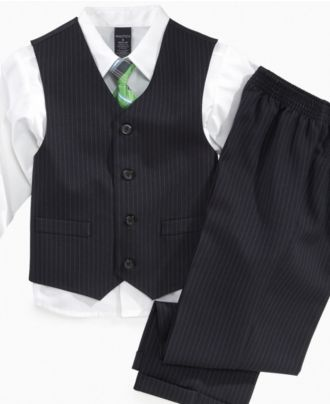 sizes 2T-7. swap out the tie.