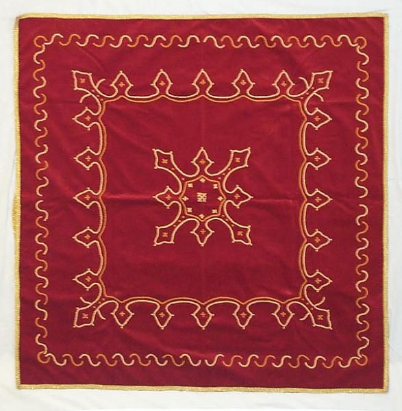 Armenian embroidery-02250013tcsqred.jpg