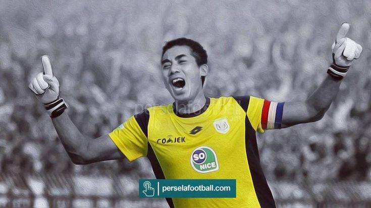 Futbolista en Indonesia muere tras chocar con un compañero en pleno partido