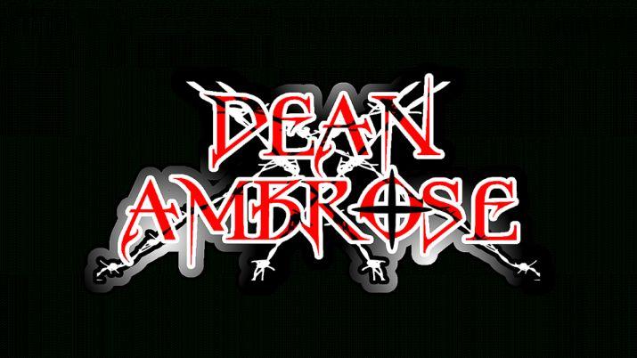 15 Dean Ambrose Logo Png Abandoned Amusement Parks State History Abandoned Castles