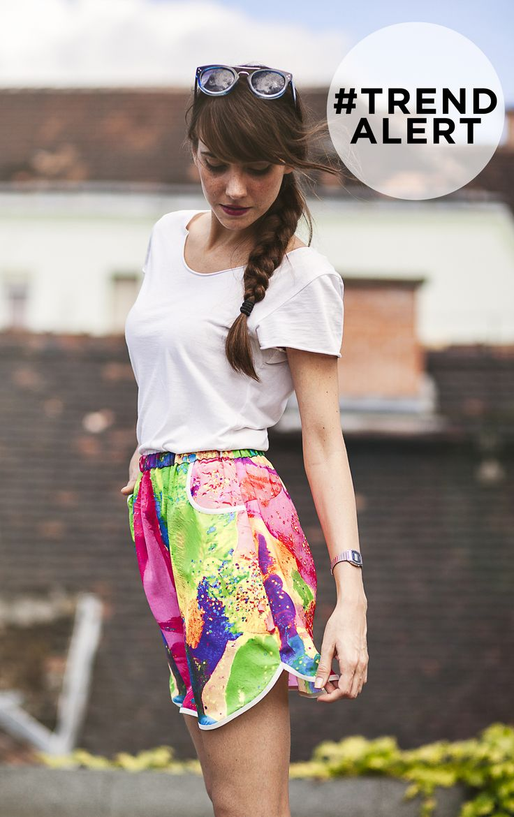 #ETNIICOTrendAlert DAIGE brings us high profiled contemporary womenswear from Budapest, Hungary http://goo.gl/mRyVwT