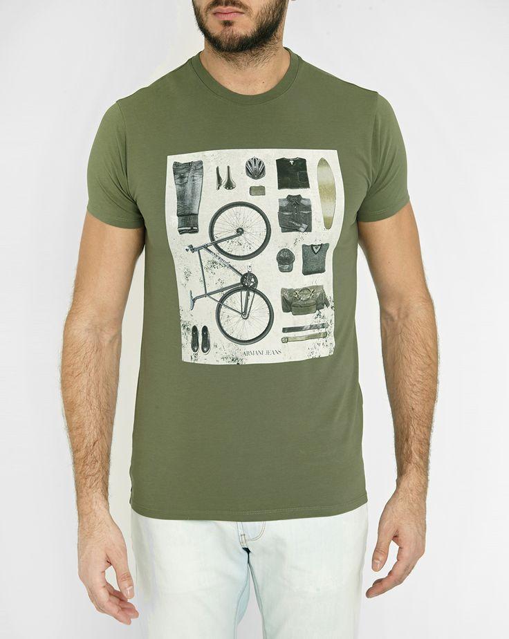 logo gratuit pour t shirt