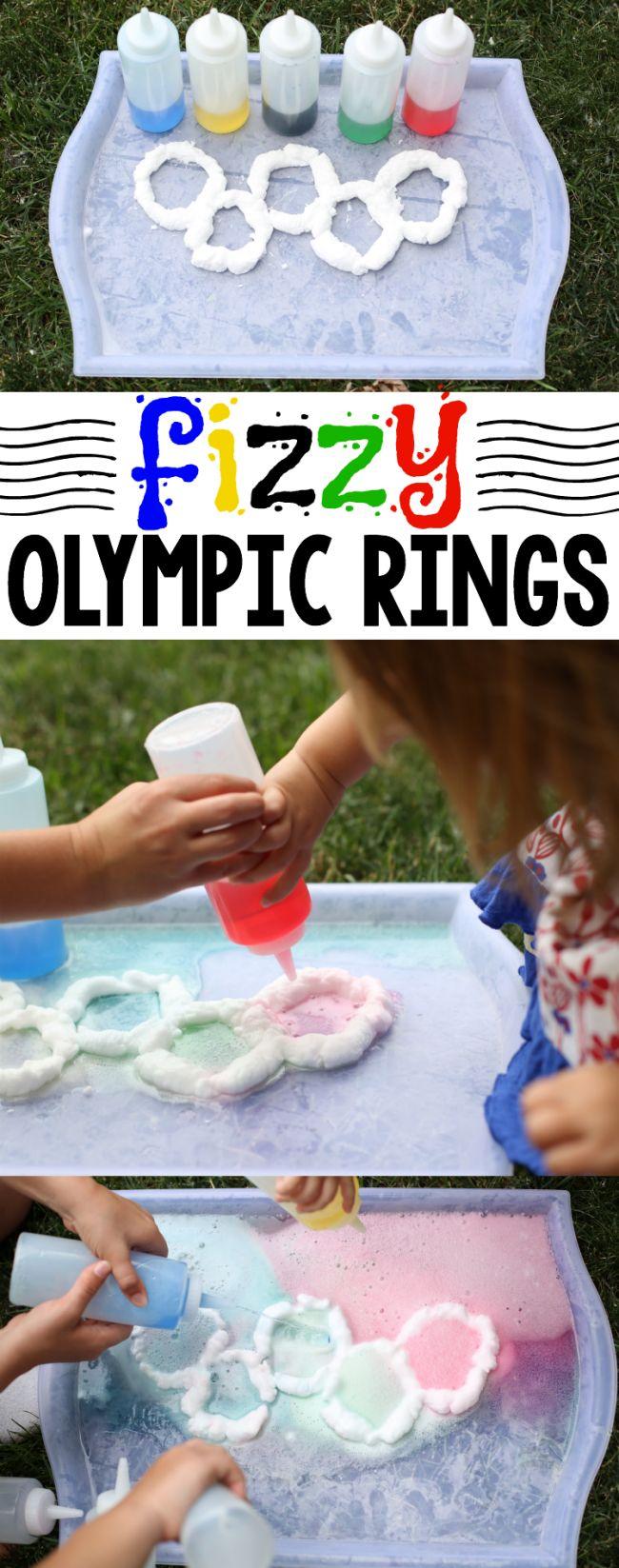best 25 rio summer olympics ideas on pinterest rio 2016 kids