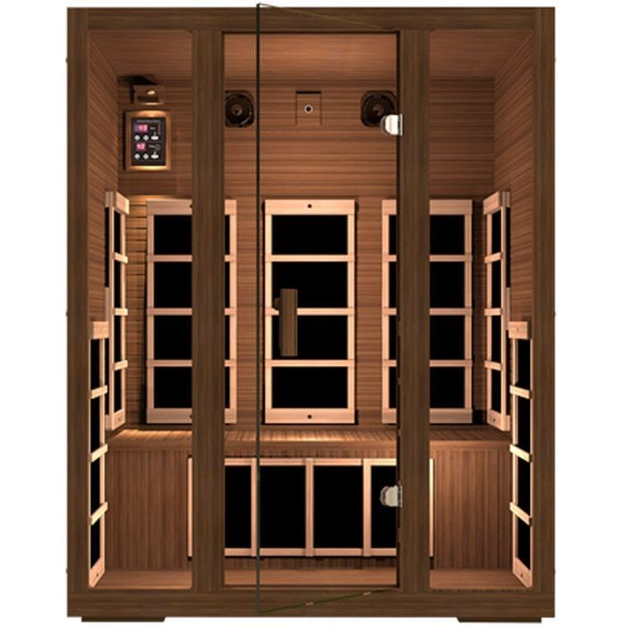 1000 Ideas About Cedar Wood On Pinterest Saunas Wood
