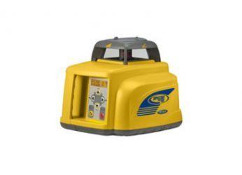 Nivela laser cu panta Seria GL400. Celule si receptori laser utilizand tehnologia Trimble distribuiti de Sitech Romania. Solicita Oferta!