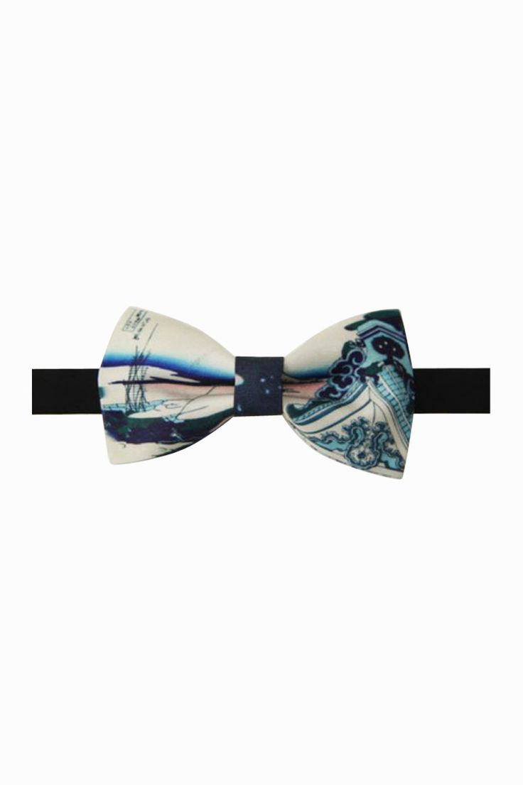 Best Bow Ties Are Cool Images On   Bow Ties Bows