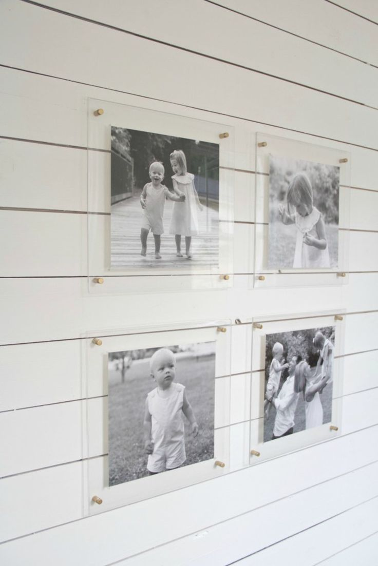 Acrylic Wall Frames best 25+ acrylic frames ideas only on pinterest | plexiglass