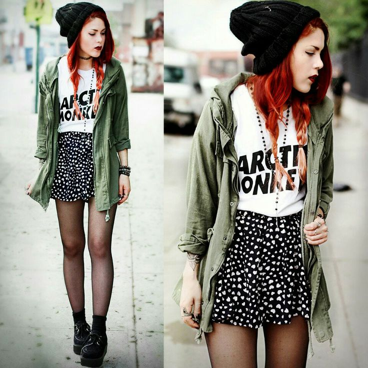 Hipster Bands: 174 Best Hipsters Look Images On Pinterest