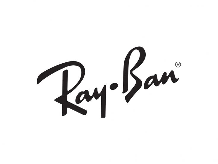 ray ban online outlet  1000+ ideas about Ray Ban Outlet on Pinterest