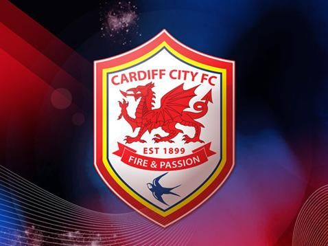 Cardiff City FC Support Community Charity