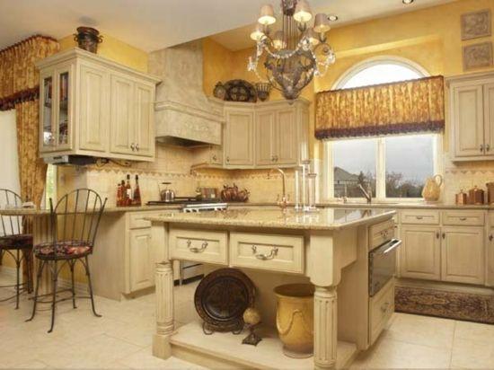 die besten 25 rustikale k chen insel ideen auf pinterest rustikale k chen kochinseln und. Black Bedroom Furniture Sets. Home Design Ideas