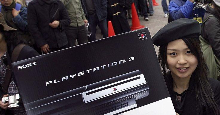A luz vermelha fica piscando quando ligo meu PS3. Para o dono de um PS3, a visão de uma luz vermelha piscando é terrível. É um grito de socorro de seu aparelho e, na maioria das vezes, significa problema, do tipo que necessita de um reparo de R$ 300 e duas a seis semanas sem o console. A boa notícia é que existem muitos motivos para que a luz vermelha apareça e alguns são fáceis de consertar.