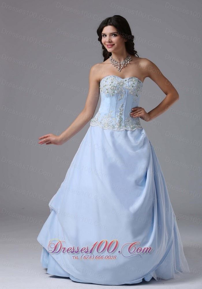 light salmon Sweet 15 Dress Albacete Party Dresses
